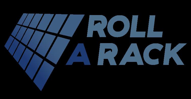 Roll A Rack